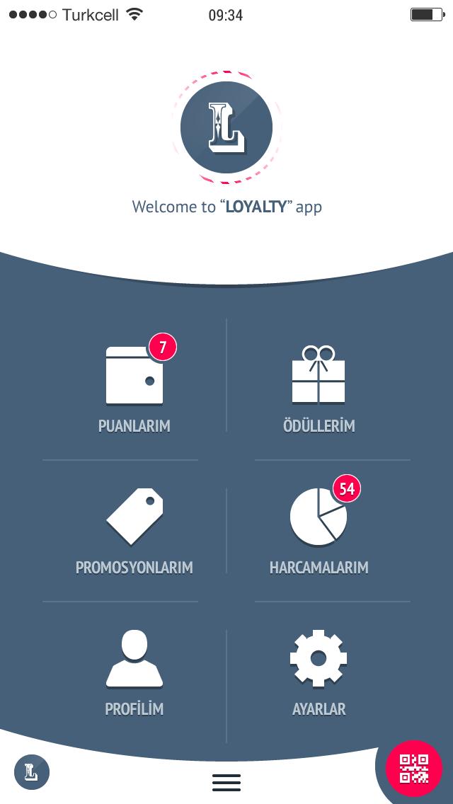 sefihanov com | Freelance Web Designer, UI/UX Designer, User
